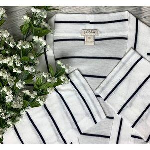 J.Crew Factory Cardigan Size XL